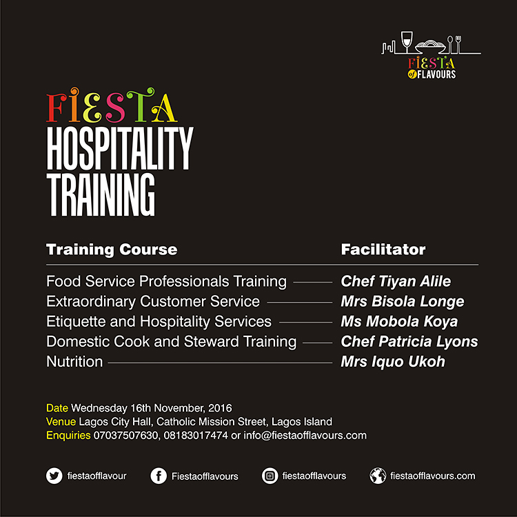 fiesta_training_flyer