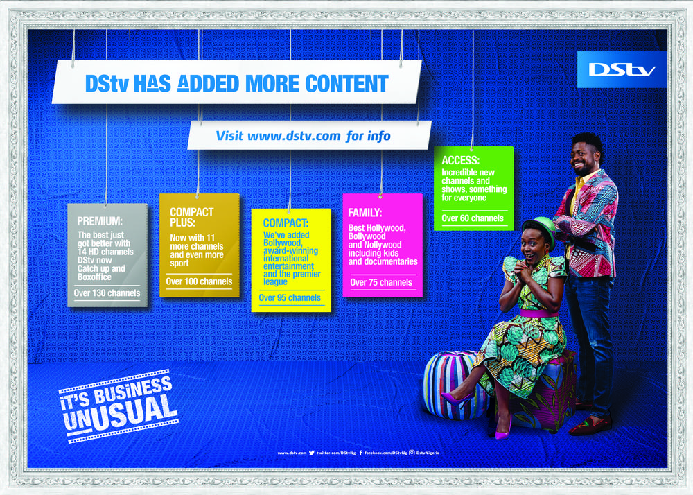 family-of-products