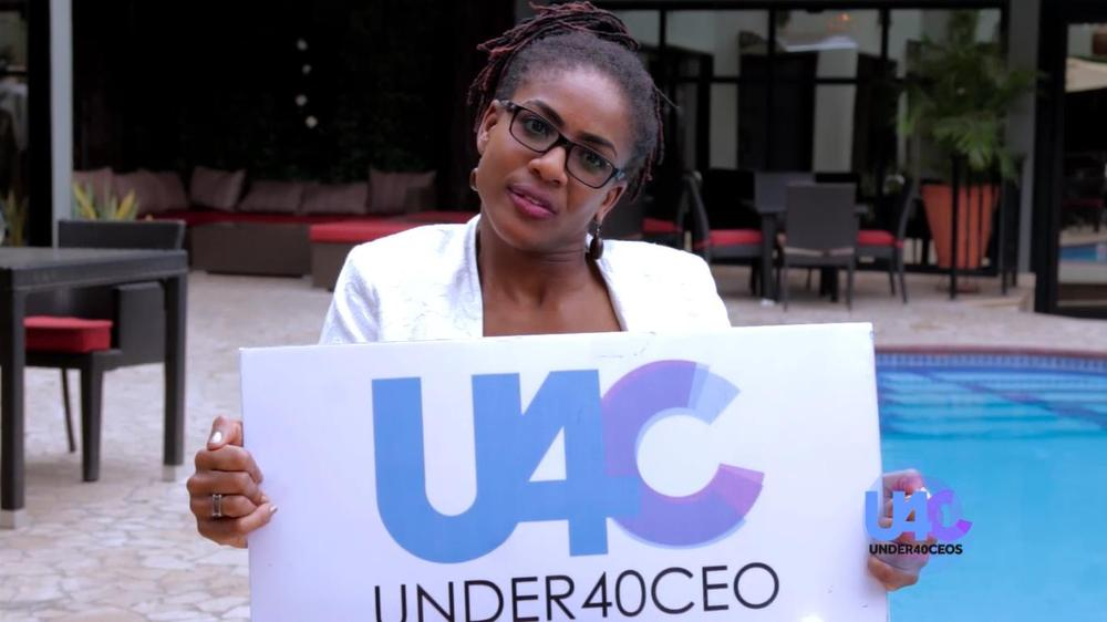 farida-bedwei-under-40-ceos-bellanaija