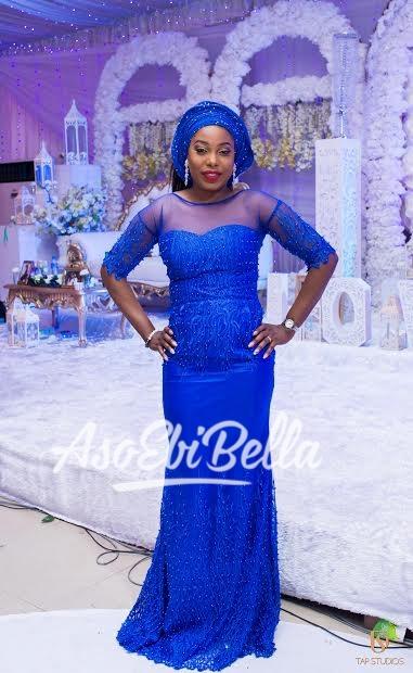 Fehintola Onabule