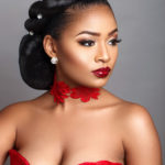 from-retro-to-afro-bridal-shoot_ots-beauty-and-charis-hair_unspecified-5