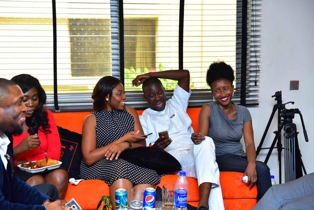 fun-and-laughter-with-friends