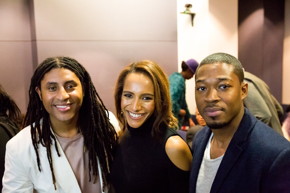 glam-africa-magazine-partners-with-mobo-to-launch-fashion-talk_-38_12_bellanaija