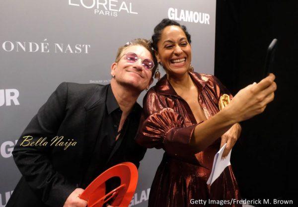 glamour-women-of-the-year-awards-november-2016-bellanaija0045
