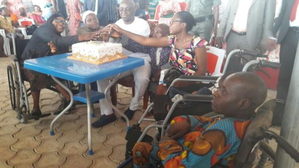 governor-fayose-56th-birthday-with-physically-challenged