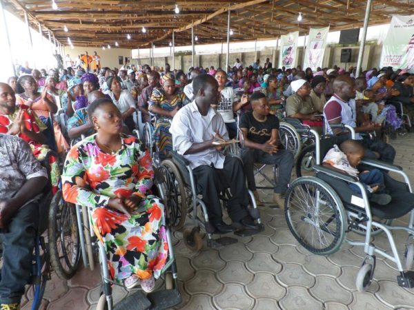 governor-fayose-56th-birthday-with-physically-challenged4
