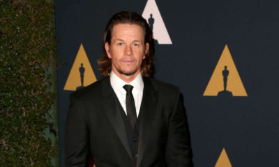 Mark Wahlberg tops the 2017 World's Highest-Paid actors list - Forbes