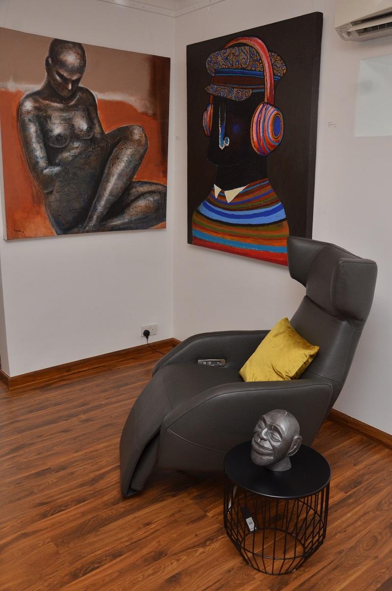 harvard-reclining-chair