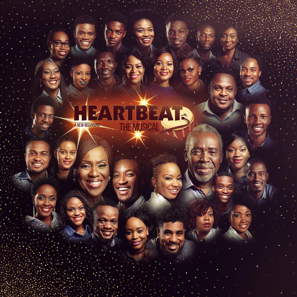 heartbeat-thursday-2