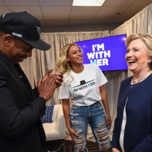 hillary-clinton-jay-z-and-beyonce-1