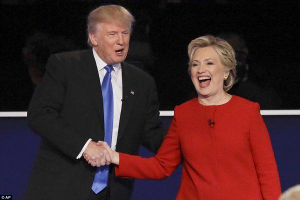 hillary-clinton-and-donald-trump