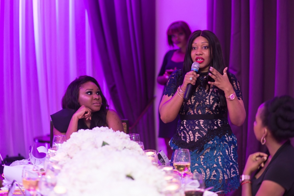 hugo-boss-%22boss-the-scent-for-her%22-launch_-img_1056_12_bellanaija