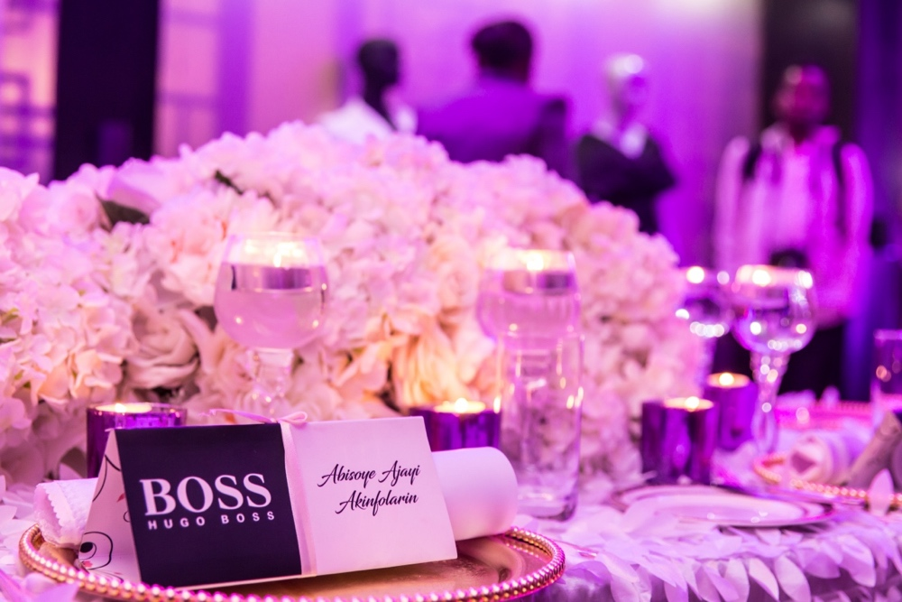 hugo-boss-%22boss-the-scent-for-her%22-launch_-img_9451_6_bellanaija