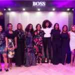 hugo-boss-%22boss-the-scent-for-her%22-launch_-lead-photo_1_bellanaija