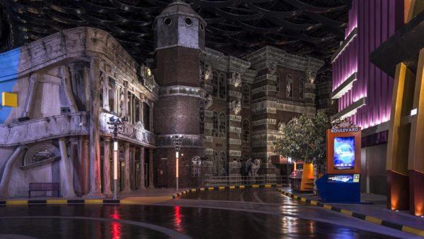 img-worlds-of-adventure-haunted-hotel-3