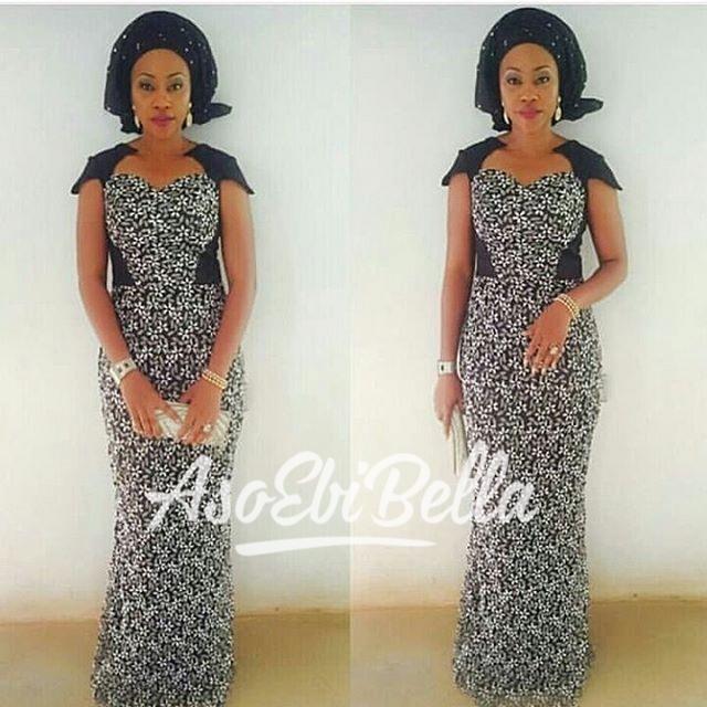 @ify in @myzafabrics