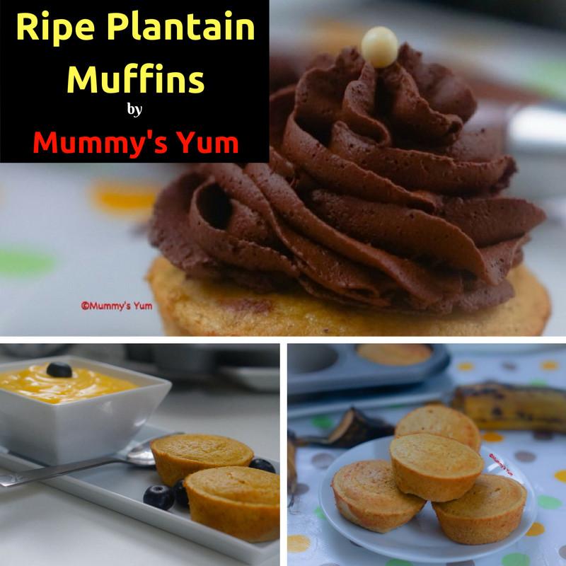 image-for-ripe-plantain-muffins-1-mummys-yum-bellanaija