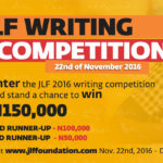 jlf-competion