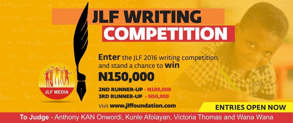 jlf-competion-2