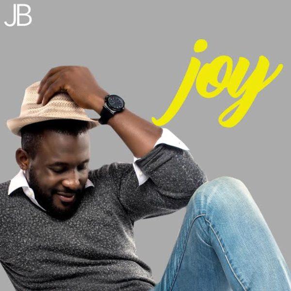 joseph-benjamin-joy-song-art