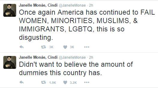 janelle-monae-tweet