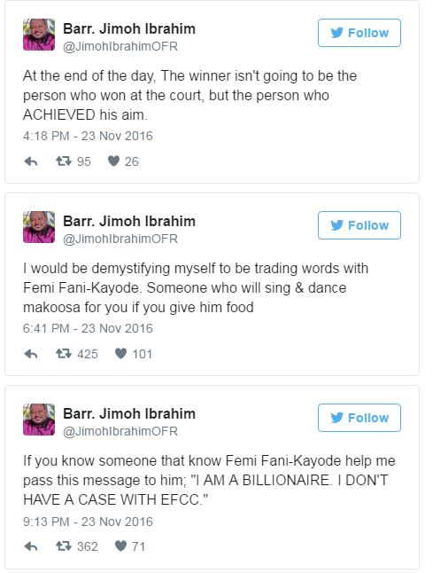jimoh-ibrahim-tweets