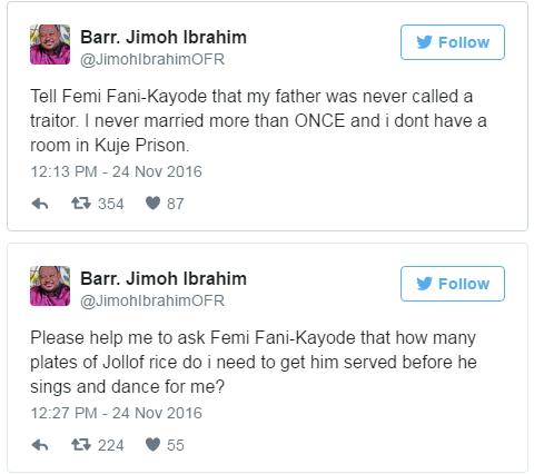 jimoh-ibrahim-tweets3