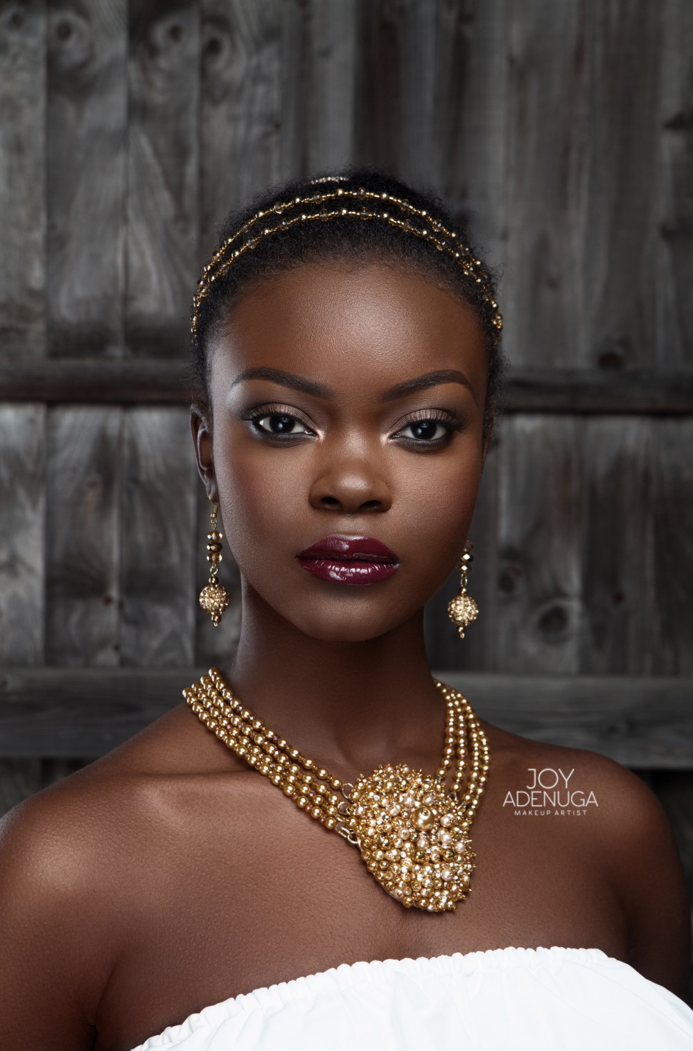 joy-adenuga-bridal-makeup-inspiration-shoot_img_2334