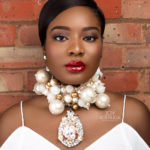 joy-adenuga-bridal-makeup-inspiration-shoot_img_2335