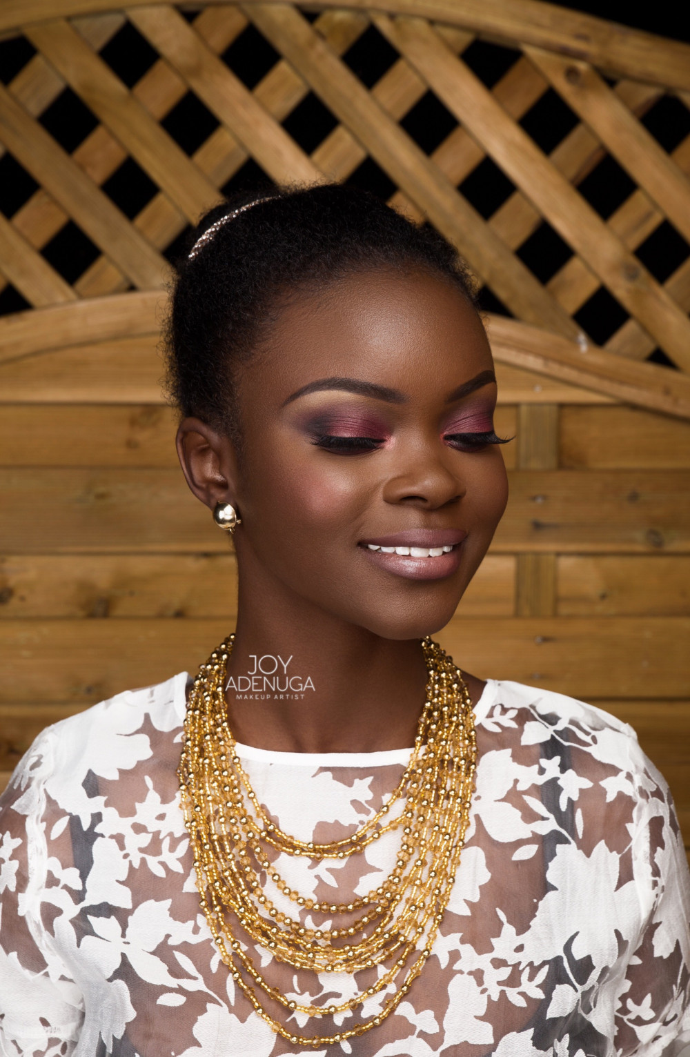joy-adenuga-bridal-makeup-inspiration-shoot_img_2337