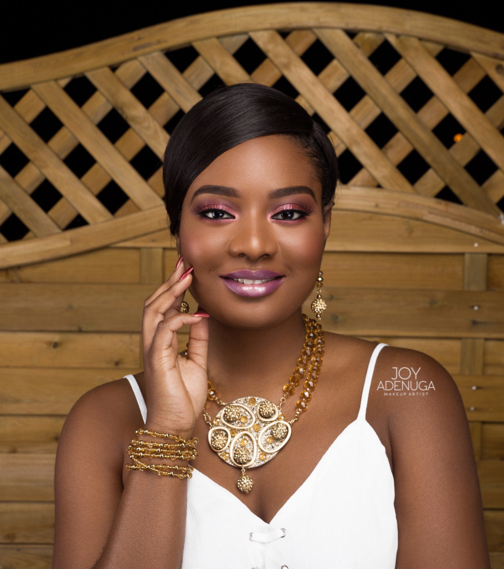 joy-adenuga-bridal-makeup-inspiration-shoot_image1