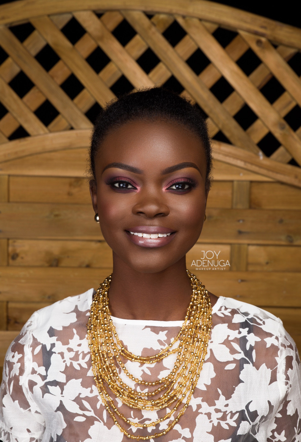 joy-adenuga-bridal-makeup-inspiration-shoot_image3-1