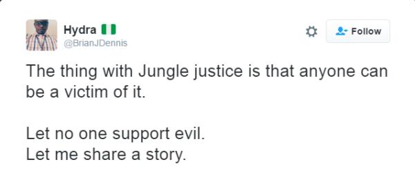 jungle-justice1