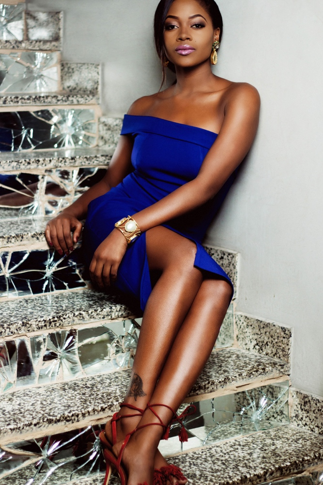 keturah-king-zazaii-influencer-series_img_0288bb-_04_bellanaija