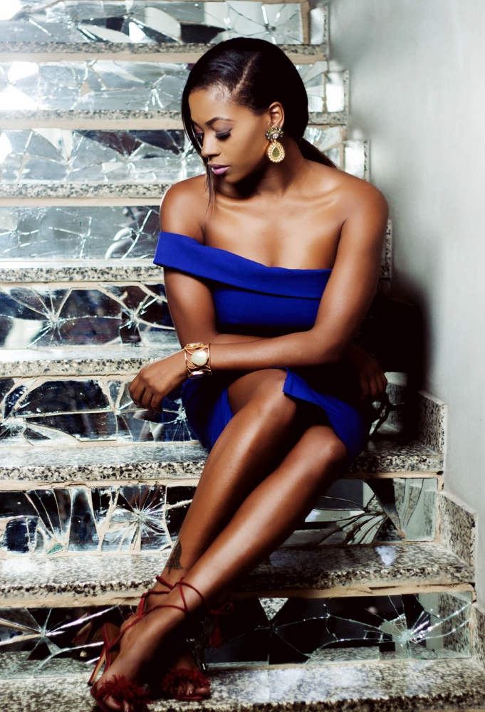keturah-king-zazaii-influencer-series_img_0297dn-_05_bellanaija