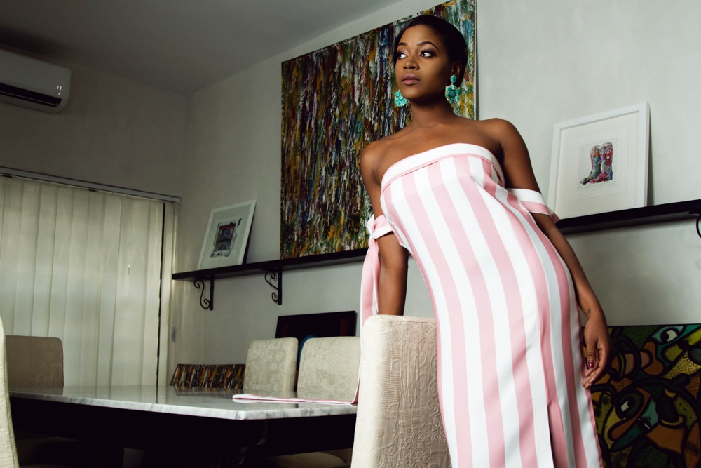 keturah-king-zazaii-influencer-series_img_0453g-_13_bellanaija