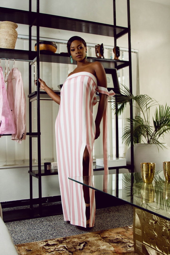 keturah-king-zazaii-influencer-series_img_0471c-_15_bellanaija