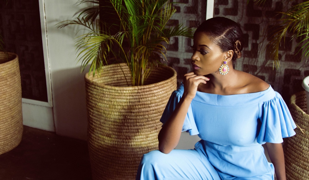 keturah-king-zazaii-influencer-series_img_0527f-_18_bellanaija