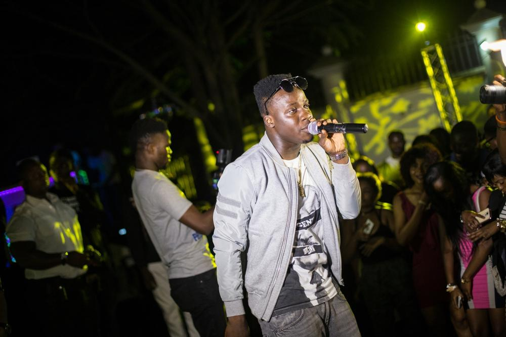 koker-on-stage