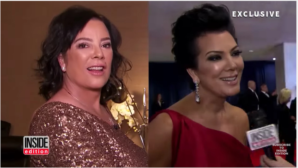 kris-jenner-and-sister-karen-houghton_facelift-2