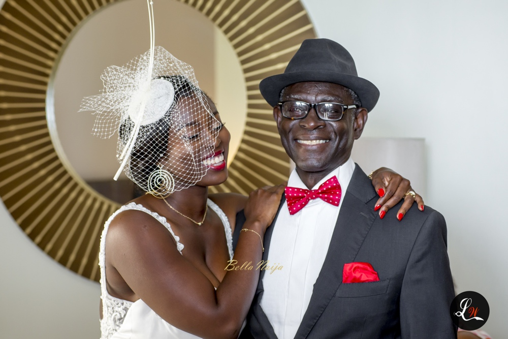 kwesi-and-anima-ghanaian-wedding_bellanaija-2016__80a7915