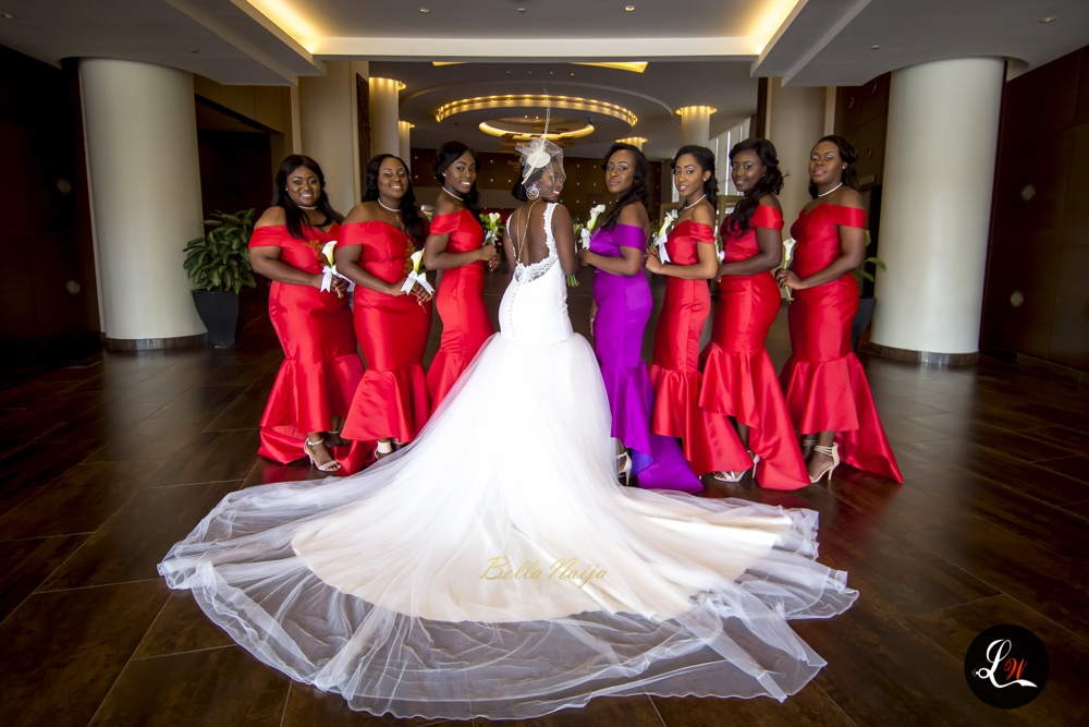 kwesi-and-anima-ghanaian-wedding_bellanaija-2016__80a8089