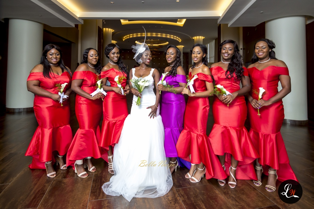 kwesi-and-anima-ghanaian-wedding_bellanaija-2016__80a8124