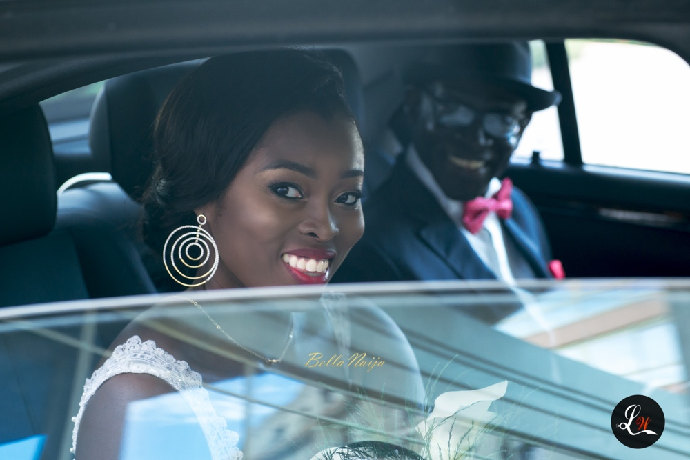 kwesi-and-anima-ghanaian-wedding_bellanaija-2016__80a8154-edit