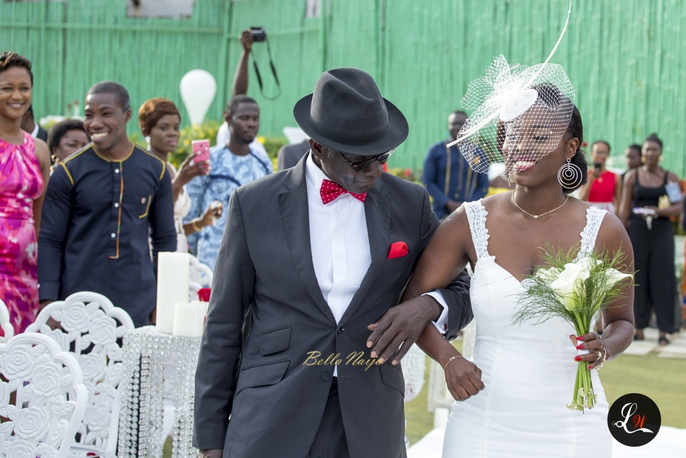 kwesi-and-anima-ghanaian-wedding_bellanaija-2016__80a8210