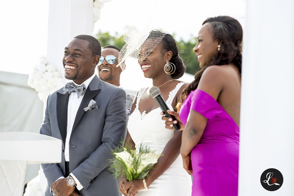 kwesi-and-anima-ghanaian-wedding_bellanaija-2016__80a8279
