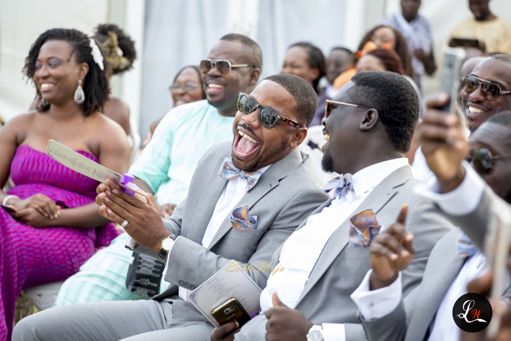 kwesi-and-anima-ghanaian-wedding_bellanaija-2016__80a8421