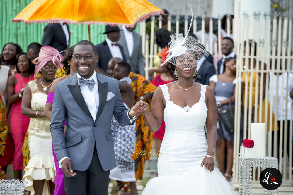 kwesi-and-anima-ghanaian-wedding_bellanaija-2016__80a8516