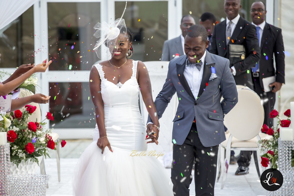 kwesi-and-anima-ghanaian-wedding_bellanaija-2016__80a8583-edit