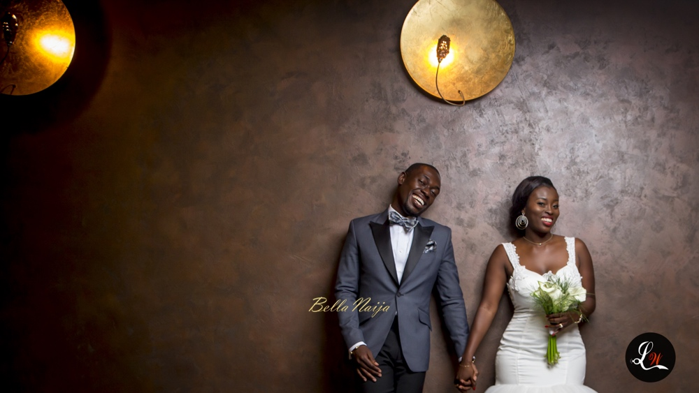 kwesi-and-anima-ghanaian-wedding_bellanaija-2016__80a8621-edit